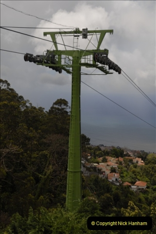 2011-04-18. Funchal, Madeira. Transport.  1 (76)280