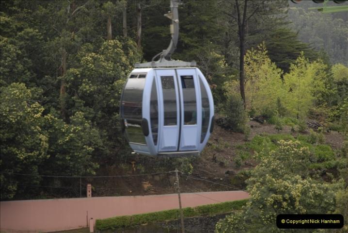 2011-04-18. Funchal, Madeira. Transport.  1 (77)281