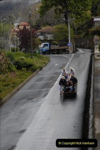 2011-04-18. Funchal, Madeira. Transport.  1 (85)289