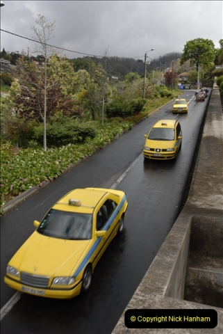 2011-04-18. Funchal, Madeira. Transport.  1 (89)293