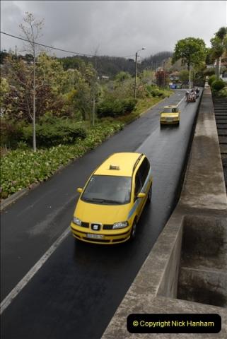 2011-04-18. Funchal, Madeira. Transport.  1 (90)294