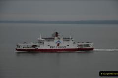 2011-04-14 to 17. Cunard Queen Victoria & Southampton.  (23)023