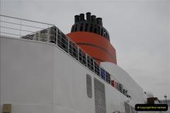2011-04-14 to 17. Cunard Queen Victoria & Southampton.  (4)004
