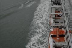 2011-04-14 to 17. Cunard Queen Victoria & Southampton.  (41)041