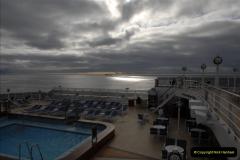 2011-04-14 to 17. Cunard Queen Victoria & Southampton.  (42)042