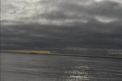 2011-04-14 to 17. Cunard Queen Victoria & Southampton.  (43)043