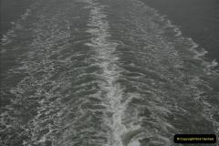 2011-04-14 to 17. Cunard Queen Victoria & Southampton.  (44)044