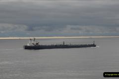 2011-04-14 to 17. Cunard Queen Victoria & Southampton.  (45)045