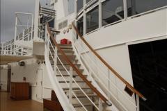 2011-04-14 to 17. Cunard Queen Victoria & Southampton.  (51)051