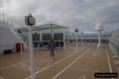 2011-04-14 to 17. Cunard Queen Victoria & Southampton.  (52)052
