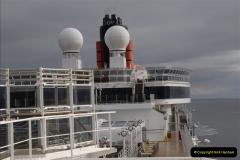 2011-04-14 to 17. Cunard Queen Victoria & Southampton.  (53)053
