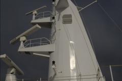2011-04-14 to 17. Cunard Queen Victoria & Southampton.  (54)054