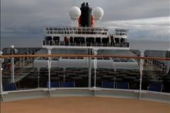 2011-04-14 to 17. Cunard Queen Victoria & Southampton.  (55)055