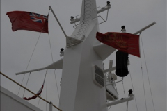 2011-04-14 to 17. Cunard Queen Victoria & Southampton.  (6)006