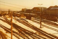 1978 January. Villach, Austria.  (1)05