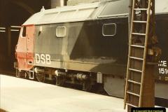 1983-07-14 to 16 Copenhagen, Denmark.  (39)47