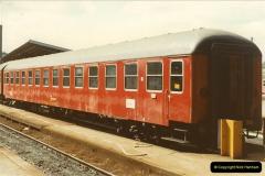 1983-07-14 to 16 Copenhagen, Denmark.  (50)58