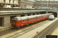 1983-07-14 to 16 Copenhagen, Denmark.  (7)15