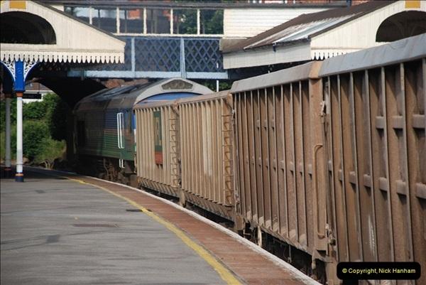 2012-06-20 Branksome, Poole, Dorset.  (5)005