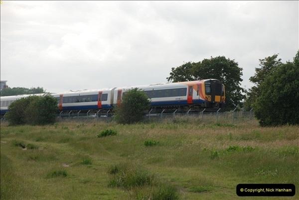 2012-07-09 Whitecliffe, Poole, Dorset.  (3)017