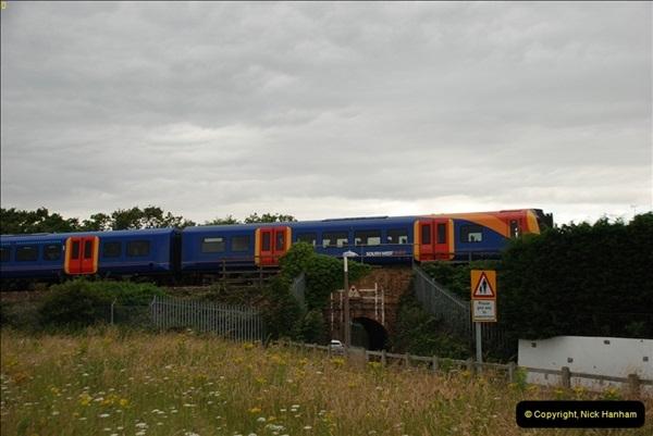2012-07-20 Whitecliffe, Parkstone, Poole, Dorset.  (2)020