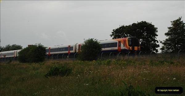 2012-07-20 Whitecliffe, Parkstone, Poole, Dorset.  (4)022