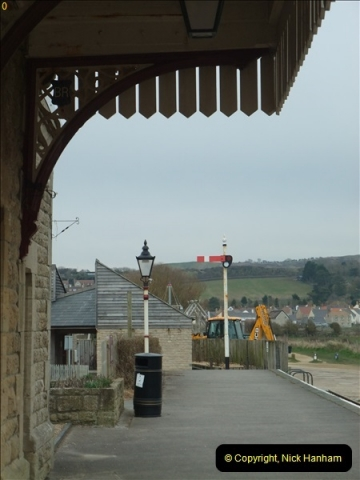 2013-02-28 West Bay, Bridport, Dorset.  (9)083