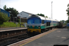 2012-06-20 Branksome, Poole, Dorset.  (3)003