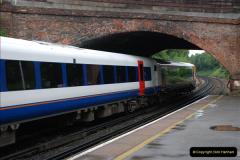 2012-06-21 Branksome, Poole, Dorset.  (2)007