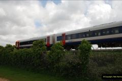 2012-06-30 Poole Park, Poole, Dorset.  (1)012