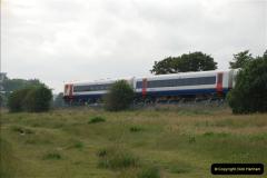 2012-07-09 Whitecliffe, Poole, Dorset.  (2)016