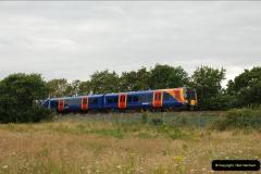 2012-07-20 Whitecliffe, Parkstone, Poole, Dorset.  (1)019
