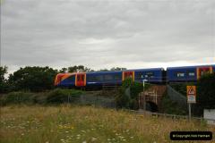 2012-07-20 Whitecliffe, Parkstone, Poole, Dorset.  (3)021