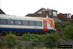 2012-07-20 Whitecliffe, Parkstone, Poole, Dorset.  (5)023