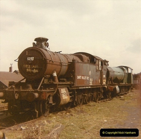 1973 Barry, South Wales.  (35)0111