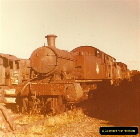 1973 Barry, South Wales. (44) 0120