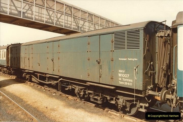 1982-04-23 Swindon, Wiltshire.0363
