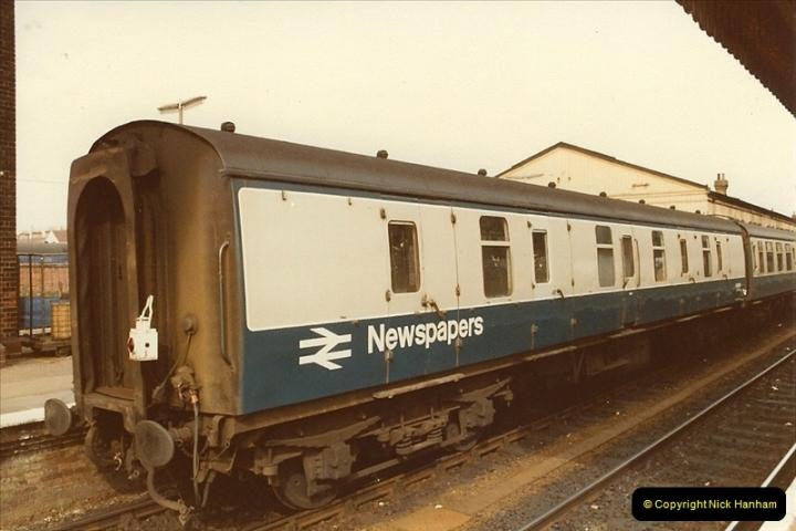 1982-04-25 Salisbury, Wiltshire.  (4)0414