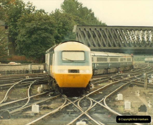 1982-09-06 York, Yorkshire.  (14)0465