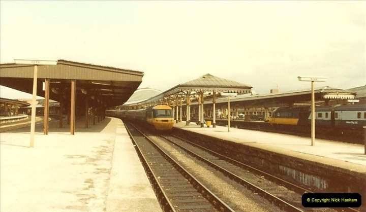 1982-09-06 York, Yorkshire.  (5)0456