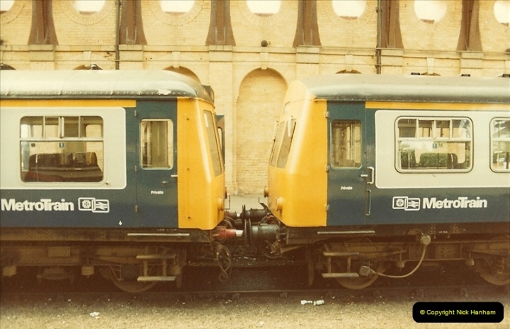 1982-09-06 York, Yorkshire.  (9)0460