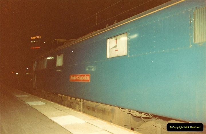 1982-10-02 Settle & Carlisle Excursion (19)0484