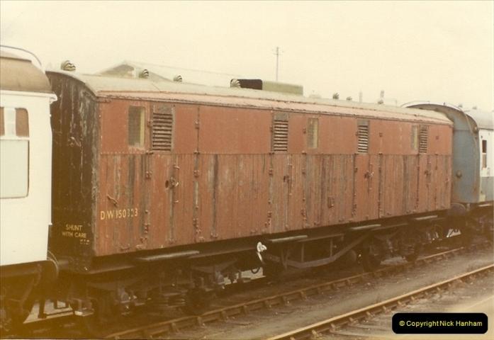 1982-12-04 Salisbury, Wiltshire.  (4)0495