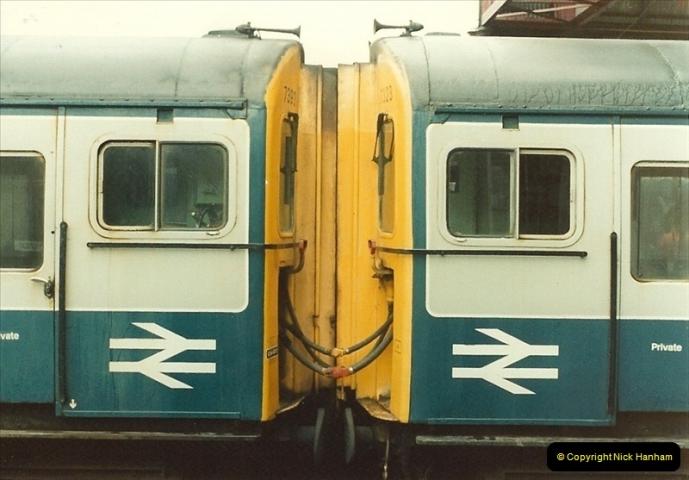 1983-10-15 Brighton, Sussex (10)0581