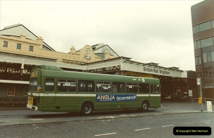 1983-10-15 Brighton, Sussex (1)0572