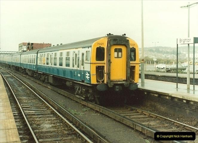 1983-10-15 Brighton, Sussex (11)0582