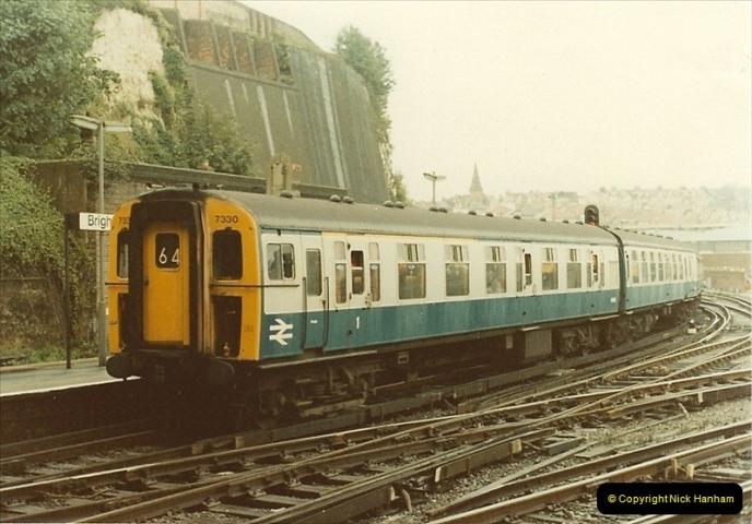 1983-10-15 Brighton, Sussex (12)0583