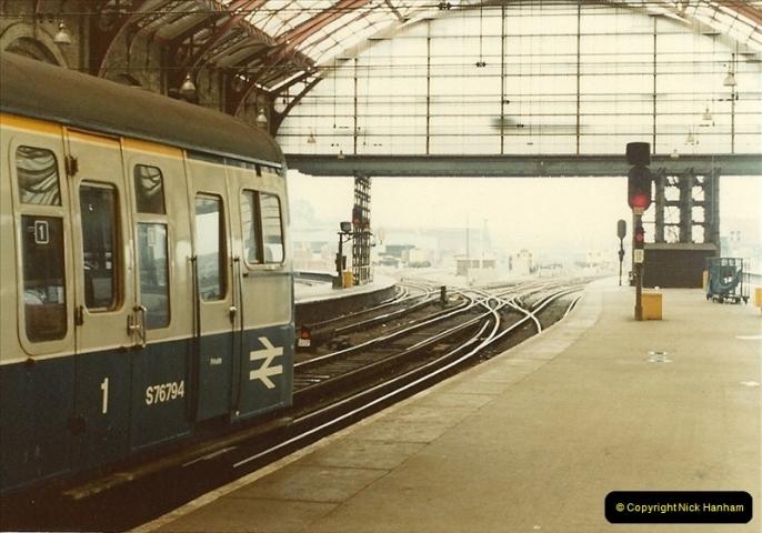 1983-10-15 Brighton, Sussex (14)0585