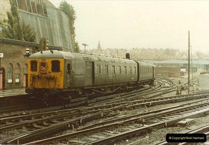 1983-10-15 Brighton, Sussex (15)0586