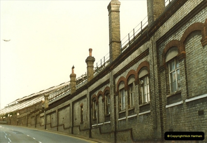 1983-10-15 Brighton, Sussex (2)0573